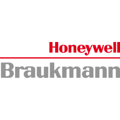 BRAUKMANN HONEYWALL